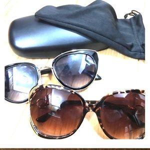 Cute Sunglasses Bundle